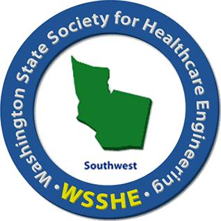 WSSHE Southwest