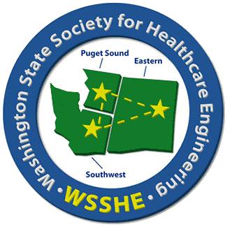 WSSHE Puget Sound