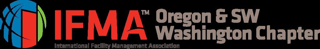 IFMA Oregon and SW Washington Chapter