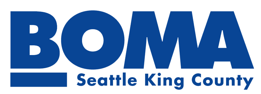 BOMA Seattle King County